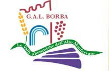 G.A.L. Borba